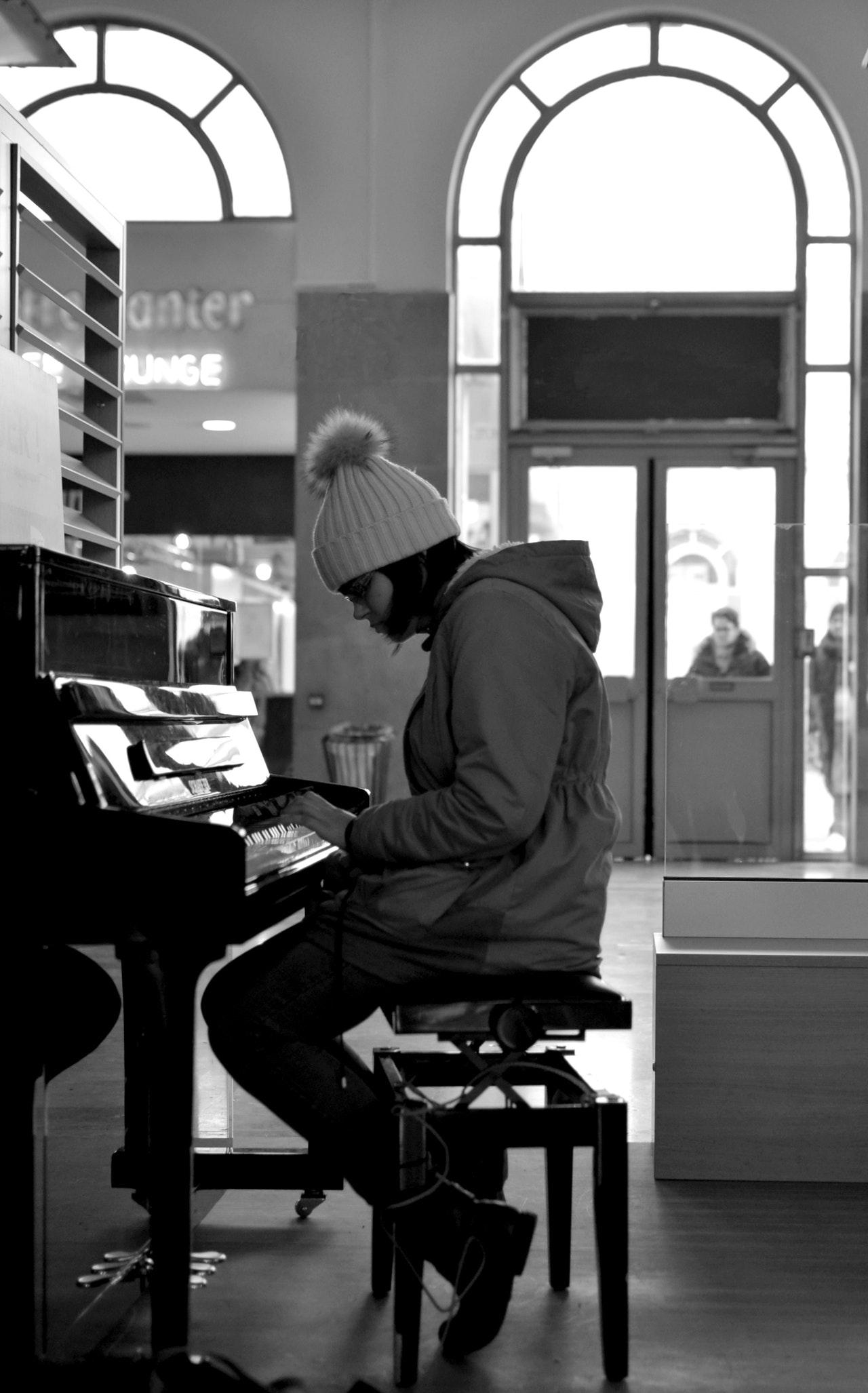 comment-apprendre-le-piano-facilement-et-sans-professeur